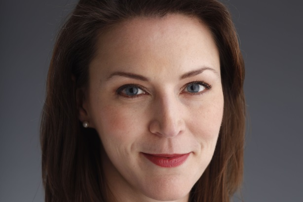 San Francisco Chronicle's Audrey Cooper on the importance of local journalism
