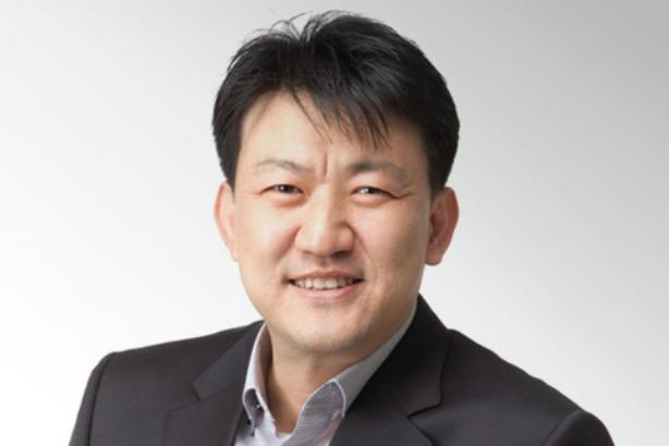 Jae Kook Lee : Power List 2014