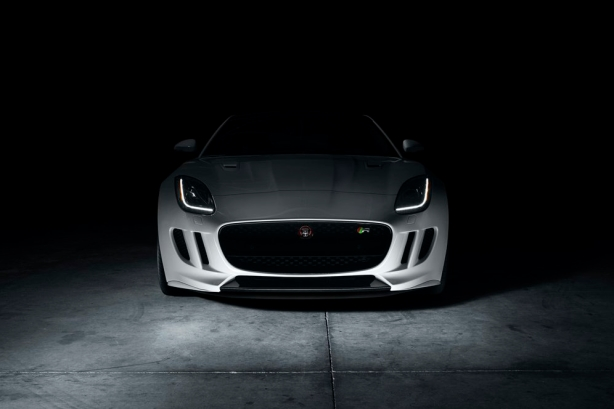 Jaguar unleashes new generation of vehicles with dedicated digital day