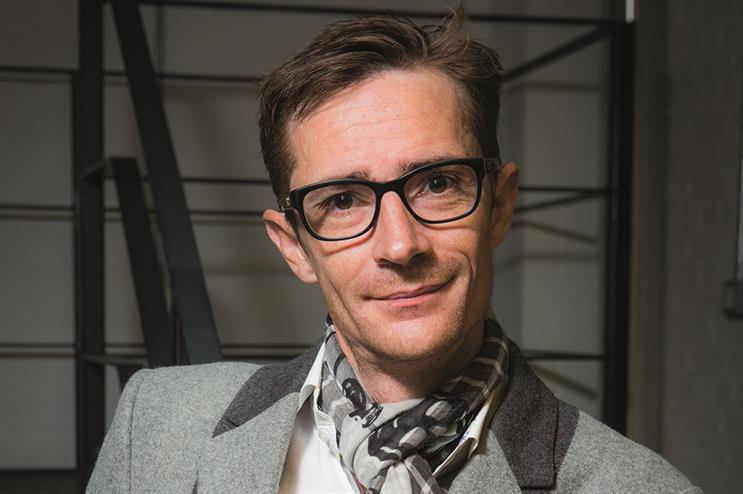 A simple phone call will suffice, says James Gordon-MacIntosh