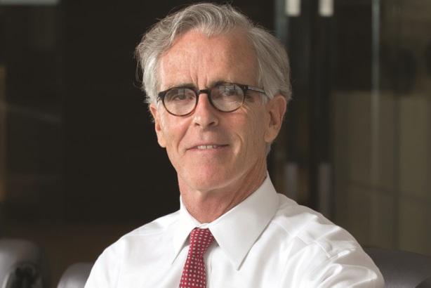 James Mahoney: Power List 2014