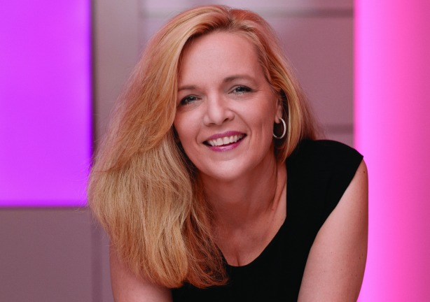 How T-Mobile's Janice Kapner is driving disruption in the mobile carrier market