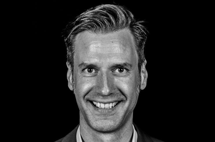 Movers & Shakers: H+K, We Are Social, Sard Verbinnen, Infinite Global, Clark Comms and more