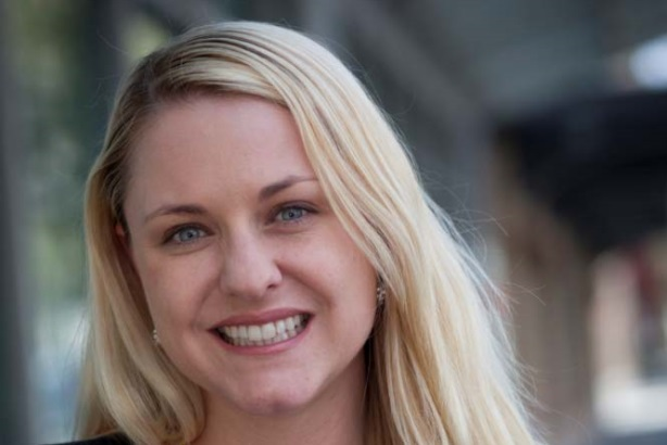 Allison+Partners nabs Edelman's Graves for biz dev role