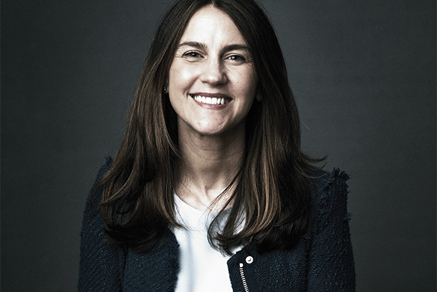 Crafting a message of community: How WeWork's CCO built her team from scratch