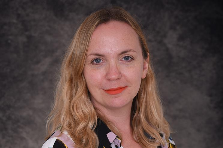 Health and public affairs specialist Jennifer Blainey has joined Hanover
