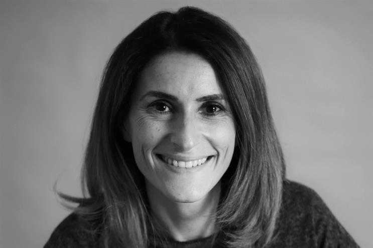 Jennifer Attias: Previosuly worked at ELAN, MSLGroup and TBWA