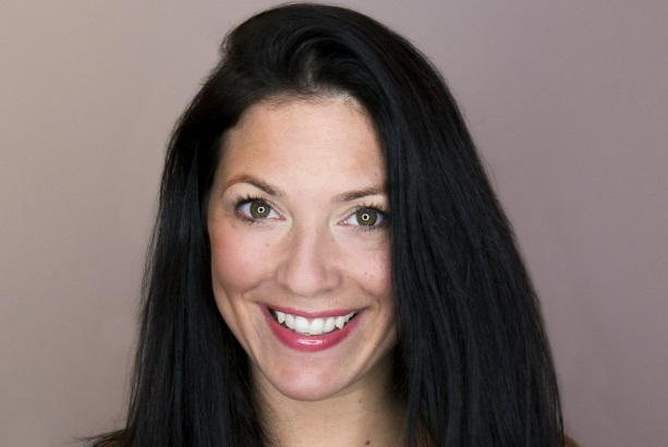 40 Under 40 2016: Jessica Casano-Antonellis