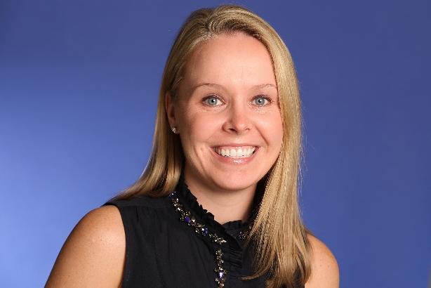 Jill Hazelbaker: The Innovation 50