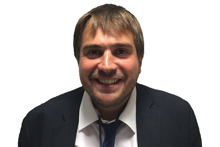 FleishmanHillard hires FT Brussels correspondent for senior role
