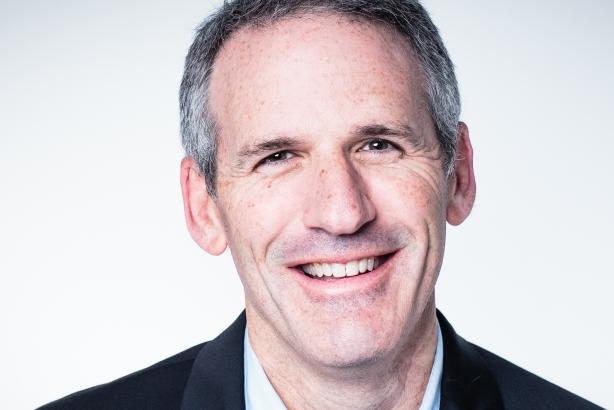 W2O sells stake to Mountaingate Capital
