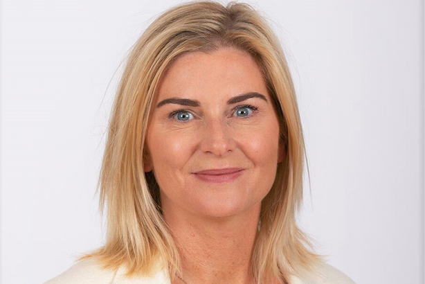 Cello Health hires Jo Taylor to lead corporate affairs