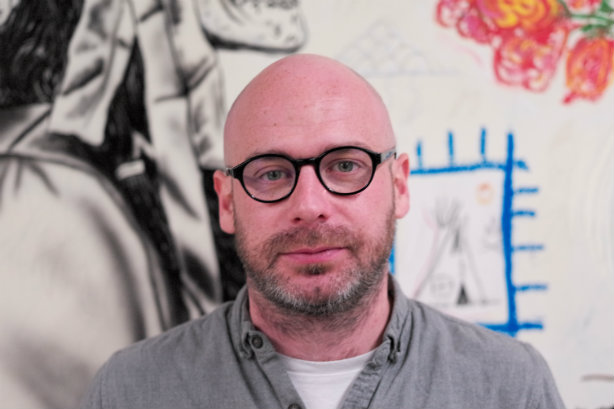 Freuds hires from Wunderman for new data role and brings in director from Contagious