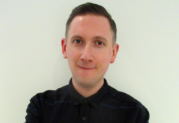 Jon Bills: Former Murray Chalmers PR manager launches music agency, 'Bills'