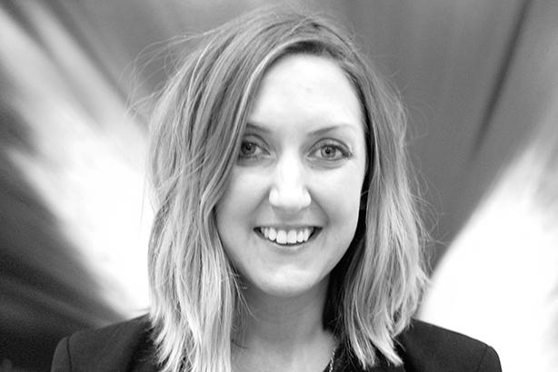 Julia Bainbridge has been made founder of health and behaviour change at Freuds