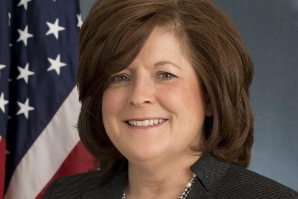 Secret Service director Pierson steps down amid controversy