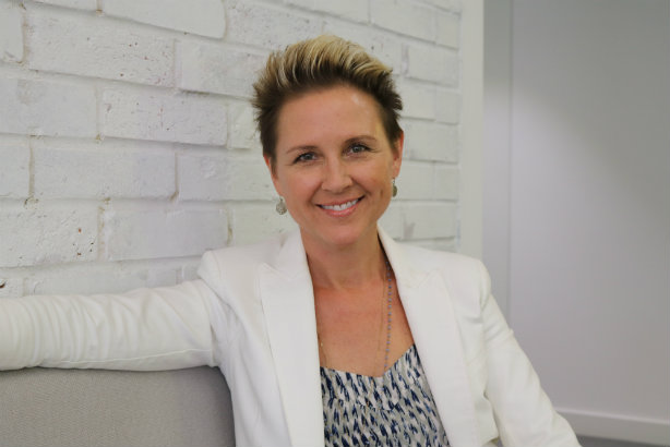 New European comms chief at inVentiv outlines two priorities for 2017