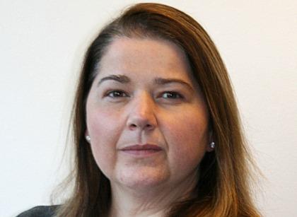 Julie Minns: Joins Bell Pottinger's growing political team