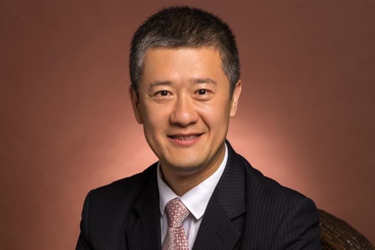 MSL China CEO moves to H+K Strategies