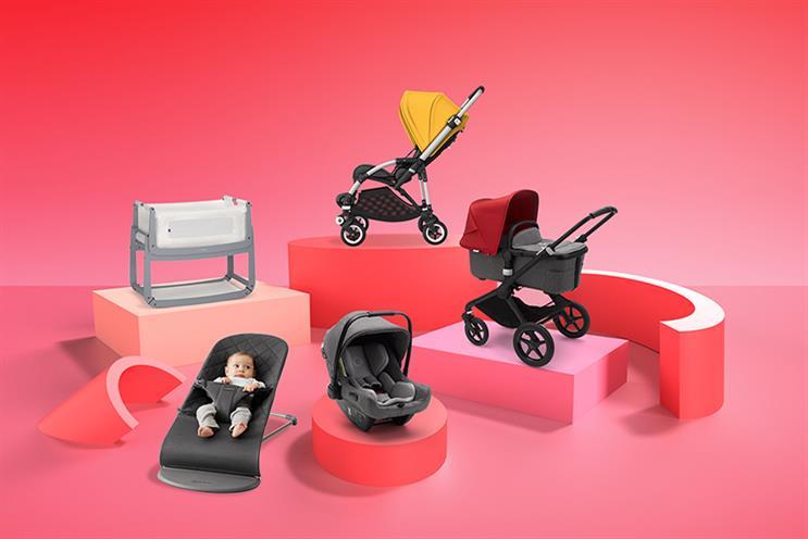 Milk & Honey PR to launch new baby brand in the UK