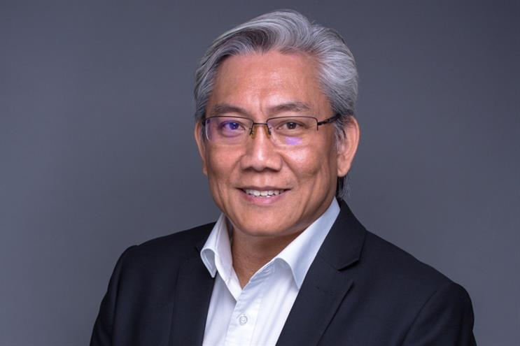 H+K Strategies names Malaysia and Singapore CEO