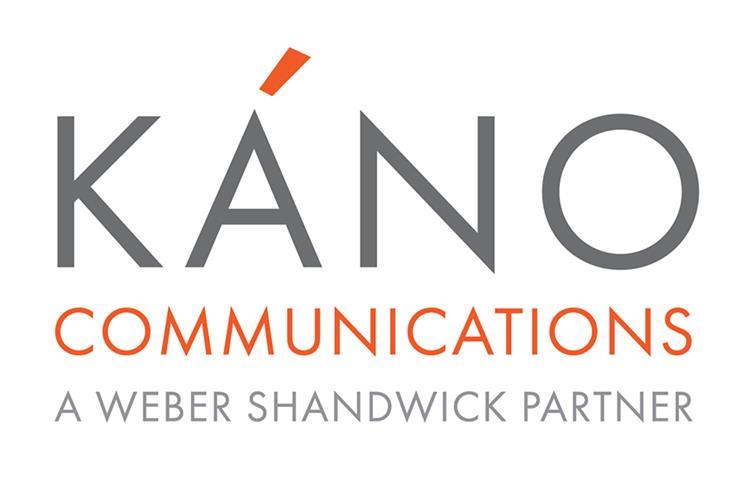 Weber Shandwick's Irish partner agency rebrands