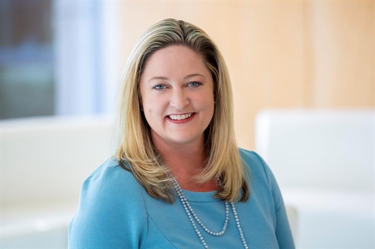 Former GlaxoSmithKline US pharma comms head Karen Hagens joins APCO
