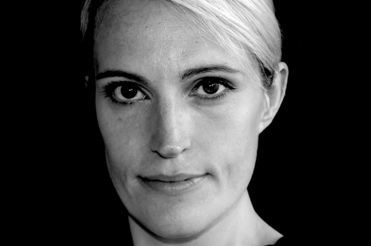 Golin hires first UK strategy chief to 'completely change the offering'