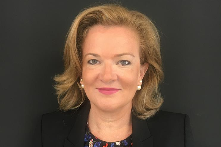 Kate O'Neill will head up comms, public affairs and stakeholder engagement at the FRC