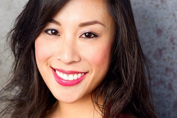 Katie Soo: The Innovation 50
