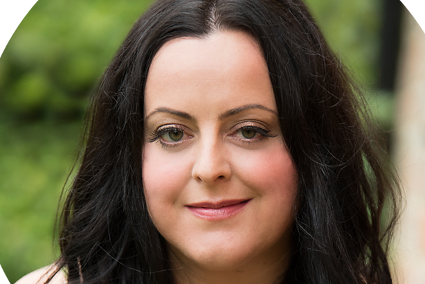 Burson-Marsteller's new senior director Kelly Teasdale was formerly at AstraZeneca
