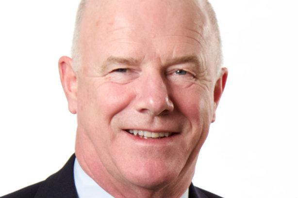 Burson-Marsteller worldwide president Kevin Bell retires following BCW merger