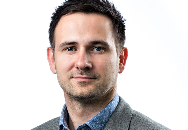 Ad-blocking software is an opportunity for PR, argues Kieran Kent