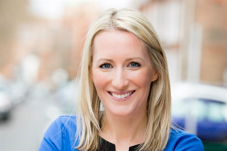 GCI Health London names deputy MD