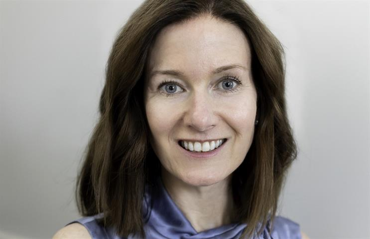 Finn Partners picks Kristie Kuhl to lead its global health practice