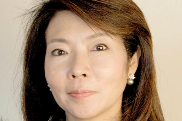 Kumi Sato : Power List 2014
