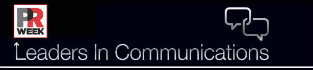 Tata and Salesforce comms execs added to line-up for Leaders in Communications event