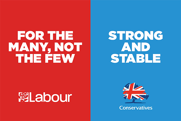 What really went wrong? 11 reasons why the Conservative General Election PR campaign tanked