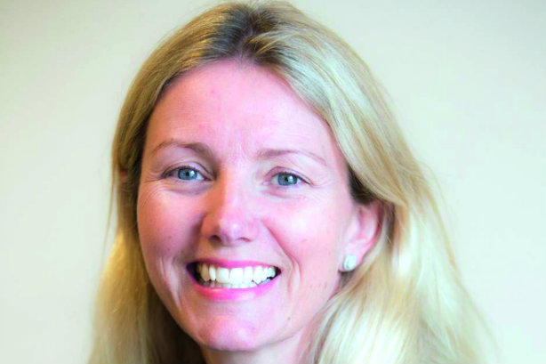 Diageo corporate relations director Charlotte Lambkin to depart