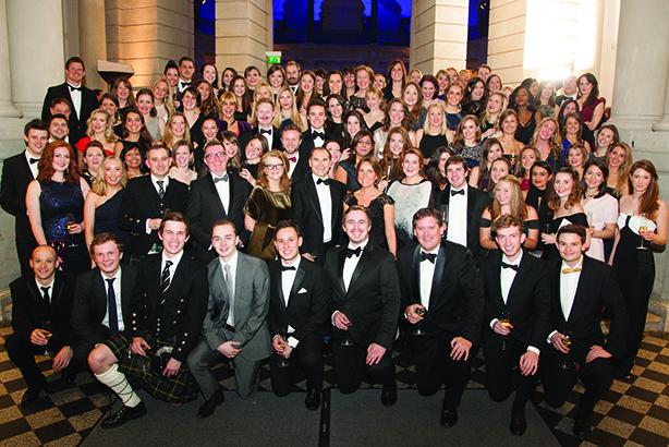 PRWeek UK Best Places to Work Awards (Large Agency): Bronze winner - Lansons