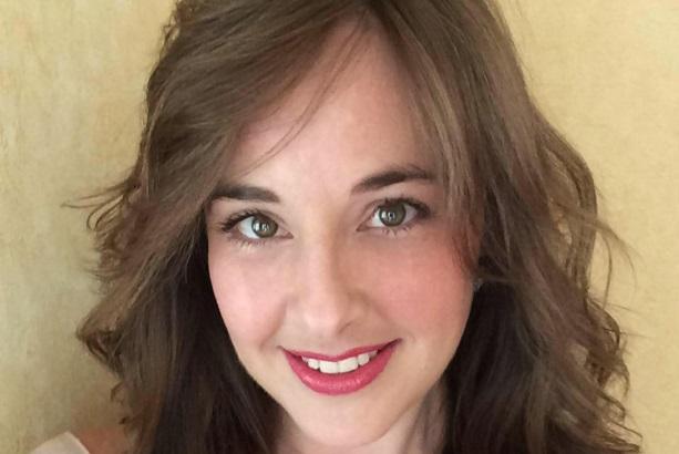40 Under 40 2016: Laura Morgan