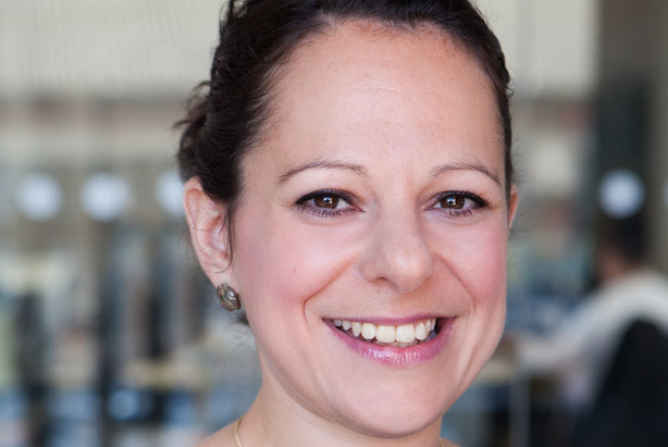 Brexit is full of opportunities for the PR industry, if you look closely, argues Laura Moss