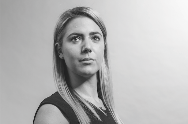 PRWeek UK 30 Under 30 2016: Laura Iley, Aspectus