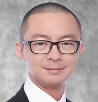 APCO taps eBay's Liew as executive director for Southeast Asia
