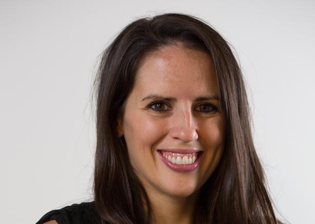 Keep an eye on Nescafe's move to Tumblr, writes Lisa Elliott
