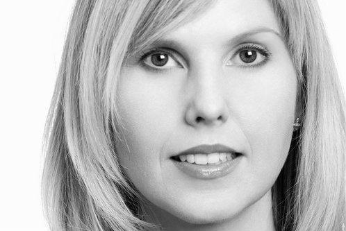 Bacardi brand PR chief Lisa Jedan named chair of PRWeek Global Awards 2018