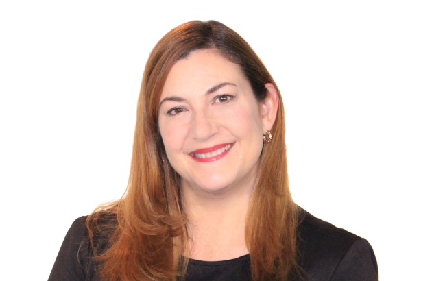 Newlink America brings on República's Lisette Hoyo to lead client services