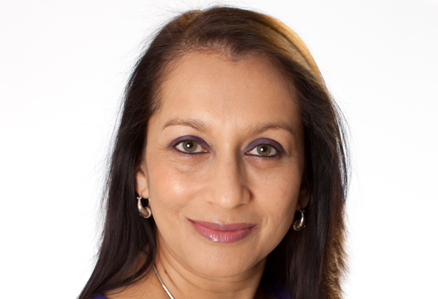 Patel: Curzon PR will help promote diversity in the workplace
