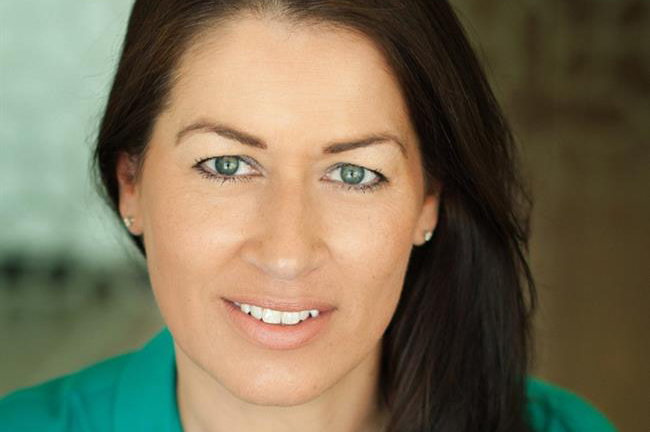 Grayling's Middle East & Africa CEO Loretta Ahmed has acquired the Dubai business from parent company Huntsworth
