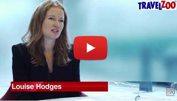 Video: Leaders in communication